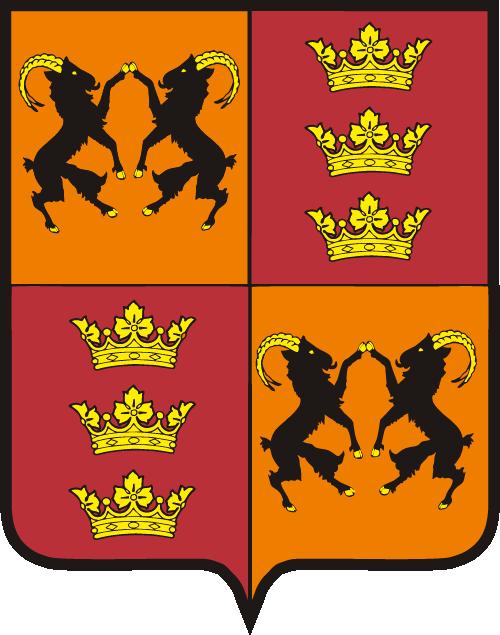 Logo SJO