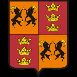 SJO Coendersborg